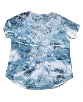M.2994 Camiseta Fantasía