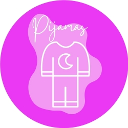 *Pijama