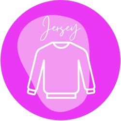 *Jerseys