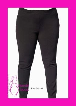 IG- 3138 Pantalon Dolce