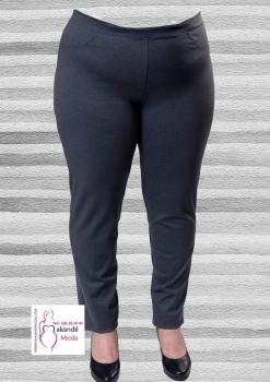 IG - 3722 Pantalón Arami  Punto