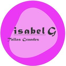 *Isabel G